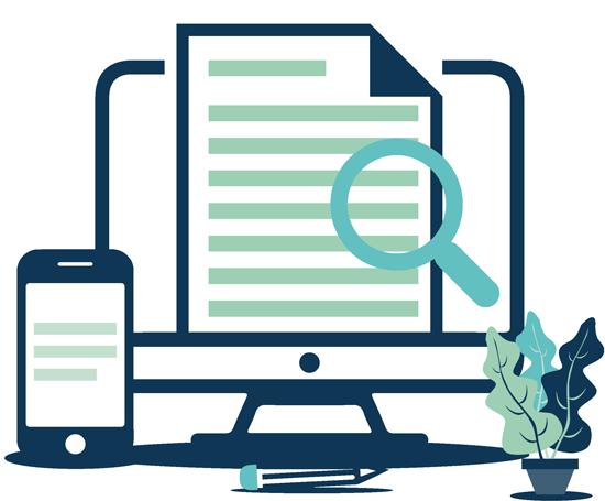 Blog Content Audits